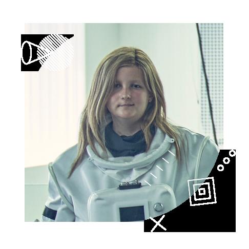 01. Carla
